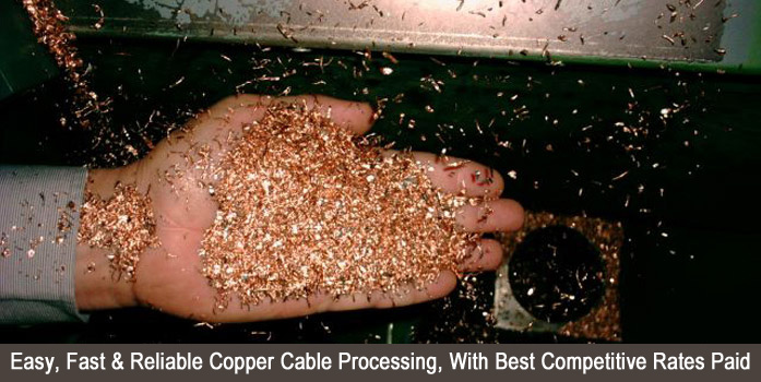 Copper Wire Prices Scrap | Copper Cable Scrap Recycling Copper Recycling