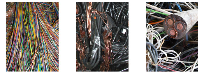 How Much Can You Sell Copper Wire For | Copper Cable Scrap Recycling Copper Recycling